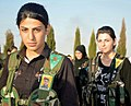 Fighters with the YPJ.jpg