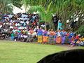 Fiji dancers (7755091452) (2).jpg