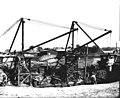 File-A0582-A0586--Edwardsville, PA--Woodward Mine--Sinking Shaft No. 3 -1907.10.07- (f2720bf6-69d6-4063-8e91-f44c0d571128).jpg