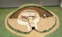 Heuvel (landvorm) - Wikipedia