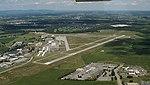 File Frederick Municipal Airport (Maryland).jpg