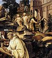 Filippino lippi, e della vergine a san bernardo 03.jpg