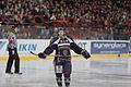 Finale de la coupe de France de Hockey sur glace 2014 - 097.jpg