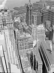 Financial district rooftops III in Manhattan in 1938.jpg