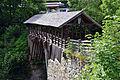 Finkenberg - Teufelsbrücke mit Kruzifix - II.jpg