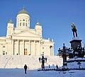 Finland 2010-01-09 (4509648773).jpg