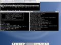 Finnix-86.1-xen-3.0.0.png