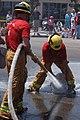 Fire Brigade (36365915766).jpg