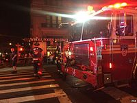 Fire crew at 2016 Manhattan explosion.jpg