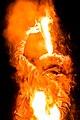 Fire eater (02).jpg