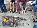 Fire feet.jpg