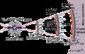 Fireball-model-of-gammay-ray-burst-fr.png