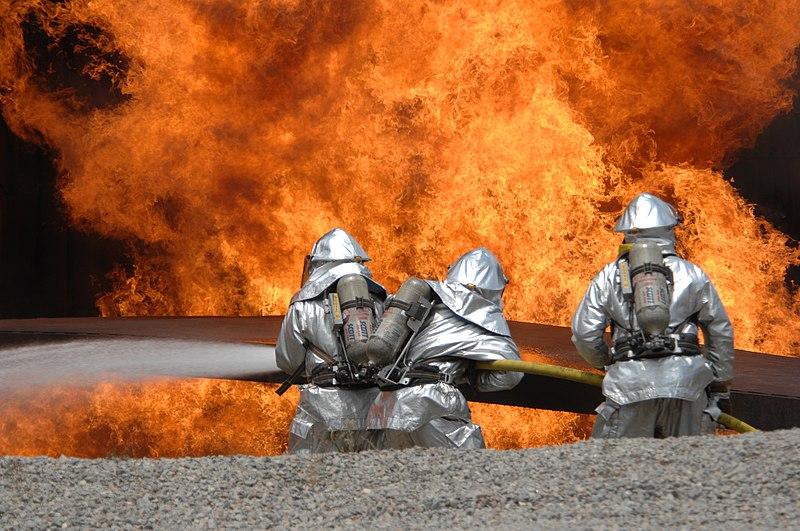 File:Firefighting exercise.jpg