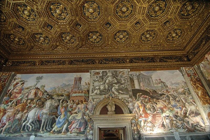 File:Firnze-palazzovecchio02.jpg