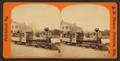 First locomotive, Palatka, Fla, from Robert N. Dennis collection of stereoscopic views.png