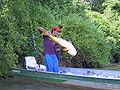 Fisherman with a big catfish.jpg
