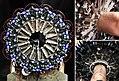 Fitsocket-collage.jpg.1400x1400.jpg