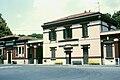 Fiuggi station 1979 3.jpg
