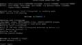 FiwixOS-2-fiwix-1.1.0.png