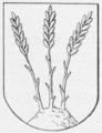 Fjends Herreds våben 1648.png