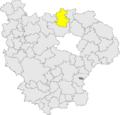 Flachslanden im Landkreis Ansbach.png