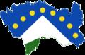 Flag Map of Junin.png