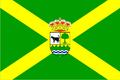 Flag amieva.png