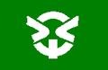 Flag of Hiraya Nagano.png