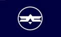 Flag of Ota Akita.png