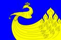 Flag of Velikogubskoe.png