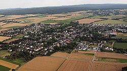 Flamersheim 001x.jpg