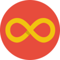 Flat UI - infinity.png
