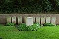 Flatiron Copse Cemetery -12.JPG
