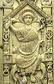 Flavius Anastasius Probus 02e.JPG