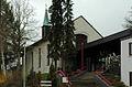 Flein Dreifaltigkeitskirche 20080324.jpg