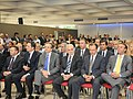 Flickr - Πρωθυπουργός της Ελλάδας - Αντώνης Σαμαράς - 77η Διεθνής Έκθεση Θεσσαλονίκης (4).jpg