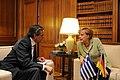 Flickr - Πρωθυπουργός της Ελλάδας - Αντώνης Σαμαράς - Angela Merkel - Επίσκεψη στην Αθήνα (8).jpg