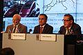 Flickr - Convergència Democràtica de Catalunya - Ramon Tremosa a l'acte a favor del corredor mediterrani, a Brussel·les 21-09-2011.jpg