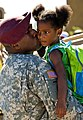 Flickr - DVIDSHUB - 7th SFG opens new home to community (Image 1 of 9).jpg