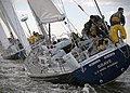 Flickr - DVIDSHUB - Fall Keelboat Invitational Regatta and the McMillan Cup Intercollegiate Regatta (Image 2 of 3).jpg