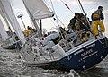 Flickr - DVIDSHUB - Fall Keelboat Invitational Regatta and the McMillan Cup Intercollegiate Regatta (Image 2 of 3).jpg