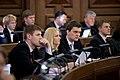Flickr - Saeima - 15. marta Saeimas sēde (5).jpg