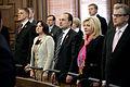 Flickr - Saeima - 4.maija Saeimas svinīgā sēde (9).jpg