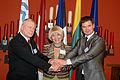 Flickr - Saeima - Saeimā notiek Baltijas Asamblejas 29.sesija (1).jpg