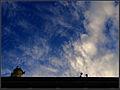 Flickr - Sukanto Debnath - Ralong monastry in the afternoon.jpg