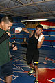 Flickr - The U.S. Army - All-Army Boxing jab.jpg
