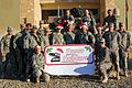 Flickr - The U.S. Army - Holiday greetings from Camp Ramadi.jpg