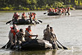 Flickr - The U.S. Army - Row your boat.jpg