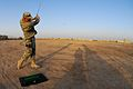 Flickr - The U.S. Army - Tee it Up in golf competition.jpg