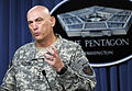 Flickr - The U.S. Army - U.S. Army Gen. Raymond T. Odierno.jpg